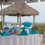 TIki-beach-wedding-500-px