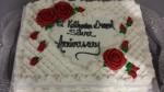 anniversary cake-March 2015