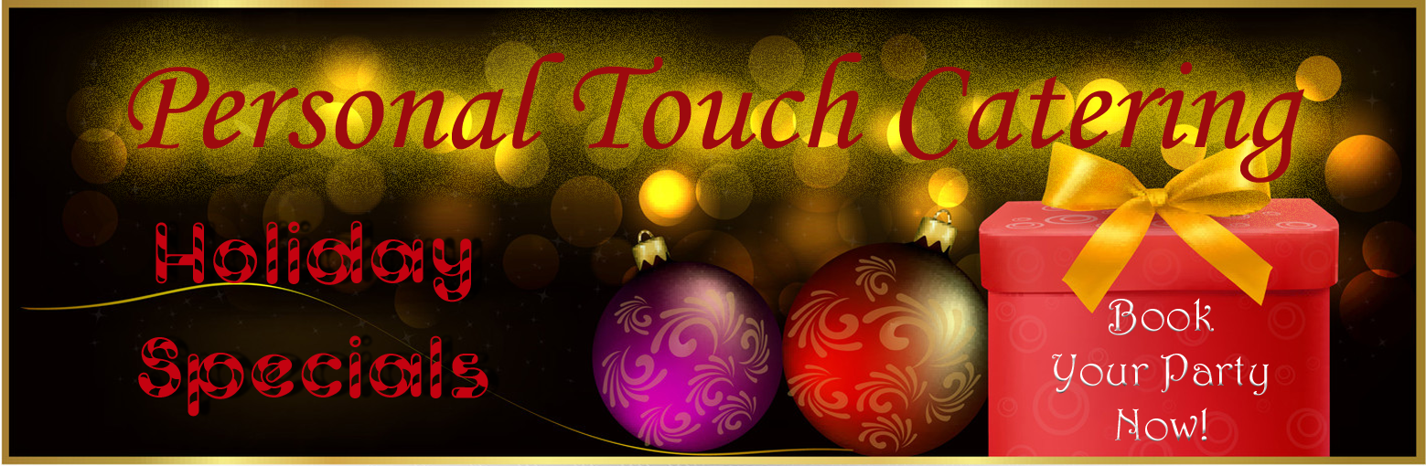 Personal-Touch-Holiday-specials-Banner-2015