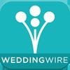 Wedding-Wire-100px