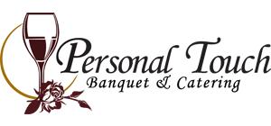 ptc-logo-300-x-140-footer